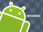 Android Rooting: Benefits and disadvantages