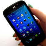 ZTE Grand X – The Smartphone Gamers Dream