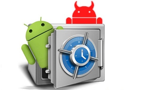 Backup Android apps for rooted phones – Paid and Free