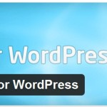 Backup WordPress to the Cloud with Google Drive for WordPress