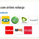 Buy recharge cards online in Nigeria with ATM cards – Chithub.com