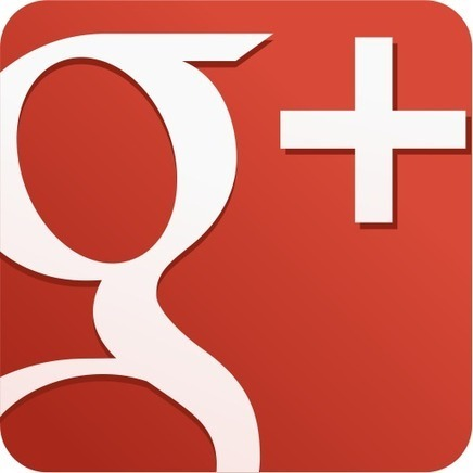 How to Generate Leads Using Google Plus