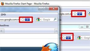 Login to multiple Gmail, Yahoo and Facebook accounts using Multifox.