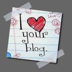 How to create a blog people will love