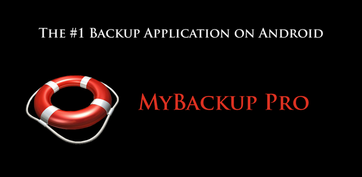 Best Backup Android apps for rooted phones – Paid and Free