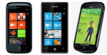 Best Finance Apps for Windows Phone 7
