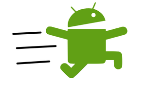 Make your Android device fast again
