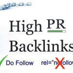 How to get quality backlinks from Google+, LinkedIn and Tumblr