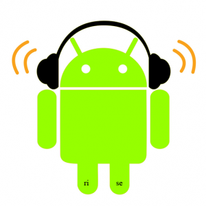 Top Free Android Music Player apps