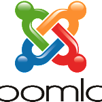 Tips for Creating a Blog with Joomla 2.5