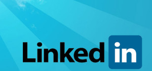 How to create a custom LinkedIn Public Profile URL