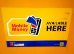 Mobile Money Services In Nigeria – Netmediablog