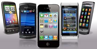 How to Pick the Right Smartphone
