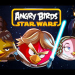 How to play Angry Birds Star Wars or any other Android Games on PC