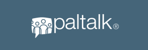 Paltalk – Free Video Chat application