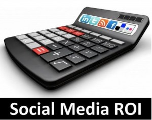 Tips to Measure Your Brand's Social Media ROI