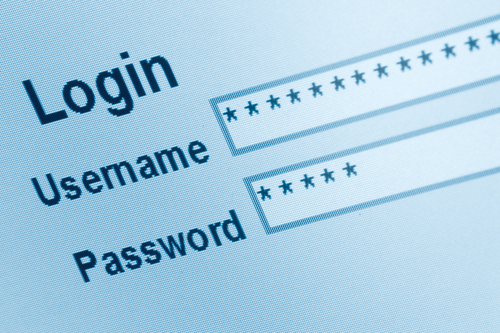 Tips to creating strong passwords