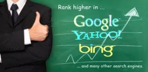Understanding Search engine ranking factors