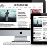 Why you should use a responsive design for your website