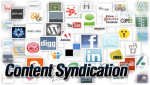 Content Syndication – How it can improve your blog's traffic