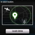 How to locate lost mobile phone with NetQin Anti-lost