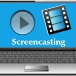 Free online Screencasting tools for making videos