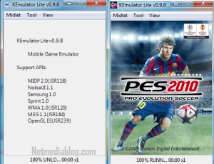 How to play mobile games on PC using emulator