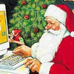 Safe Online Shopping tips for this Christmas