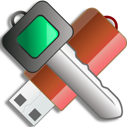 USB Encryption software to Encrypt USB Flash Drive