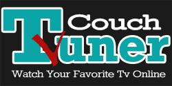 Couchtuner.com: Watch your favorite TVseries online
