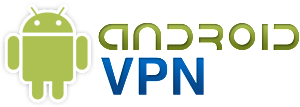 Top Android VPN providers for Android Smartphones