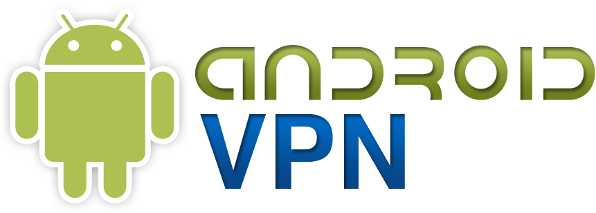 android vpn providers