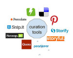 Top 10 Tools for Content Curation