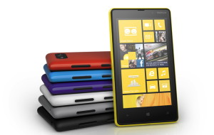Customize Own Nokia Lumia 920 & 820 Shell with 3D Print Development Kit