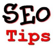 SEO Tips for a Newly Designed Website