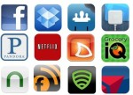 Top Apps of 2012 from Google And Apple Ratings
