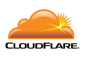 CloudFlare:Why every blogger should use this CDN