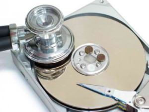 Top 'Data Recovery Tools' for your Desktop