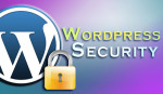 Necessary WordPress Security Plugins every blog should have