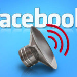 The Facebook Notification Sound and how to Turn it Off