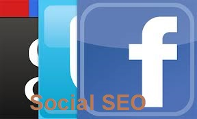 Social SEO – How to optimize a website for optimum Social SEO