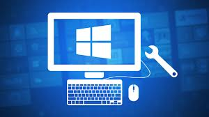 Getting to Know About 'Registry Tweaks on Windows 8'