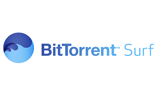 Download Torrents directly in your Browser with BitTorrent Surf