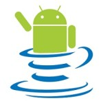 Java Emulator for Android – How to Run Java Apps and Games on Android