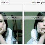Online Tools for Image Compression and Optimization