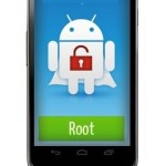 How to Root Tecno N7 with SuperOneClick & Unlock Root Downloader