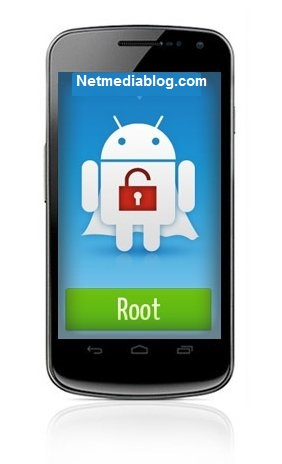 how to root Tecno N7
