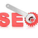 List of Must-Have SEO Tools for Beginners