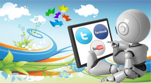 List of Useful Social Media Automation Tools for Small Businesses