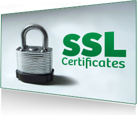 The Cost of SSL Certificates